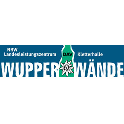 teamy Kunde Wupperwände